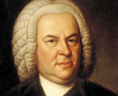 J_S_ Bach