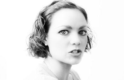 Olivia Delaure