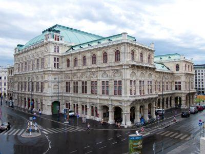 Wiener_Staatsoper