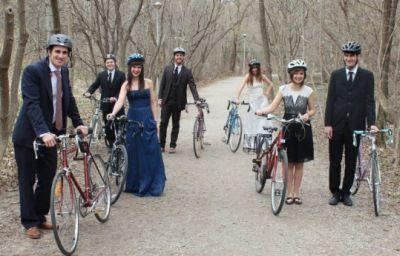 bicycle_opera