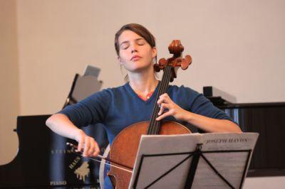 Anna-Lena Perenthaler
