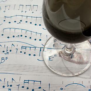 wein-und-musik