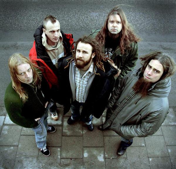 группы играющиеinstrumental melodic rock всё mp3