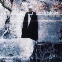Hashisheen Soundtracks - The End of Law