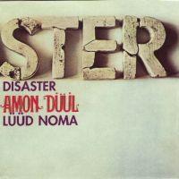 Disaster BASF, 1971.