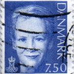 dnk01