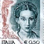 ita01