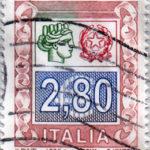 ita02