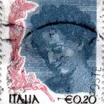 ita03