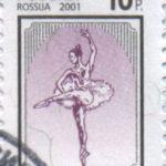 rus04