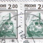 rus05