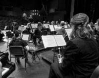 Pops-15-dress-rehearsal