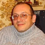Микаэл Баласанян