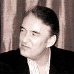 Леонид Бергер