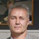 Валерий Колпаков