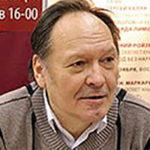Владимир Марочкин