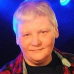 Алексей Вишня