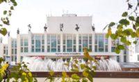 gosudarstvennyj-teatr-opery-i-baleta-udmurtskoj-respubliki-zdanie