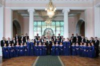 kapella-im-yurlova-2