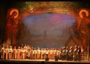 nizhegorodskij-teatr-im-pushkina-i-susanin