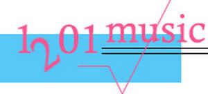 1201-music