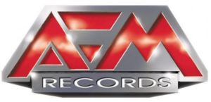 afm-records