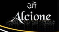 alcione-music-entertainment