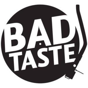 bad-taste-records