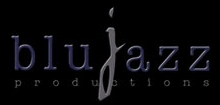 blujazz-productions