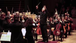 calgary-philharmonic-orchestra-4