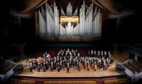 calgary-philharmonic-orchestra