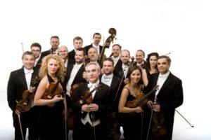coro-polifonico-di-ruda-1