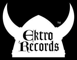 ektro-records