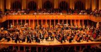 orquestra-sinfonica-do-estado-de-sao-paulo1