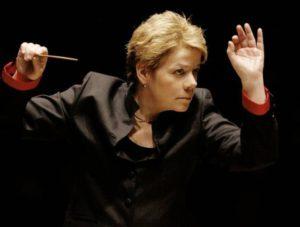 orquestra-sinfonica-do-estado-de-sao-paulo2