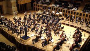orquestra-sinfonica-do-estado-de-sao-paulo4