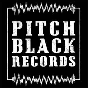 pitch-black-records