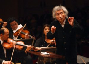 saito-kinen-orchestra-2