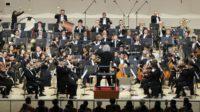 saito-kinen-orchestra-3