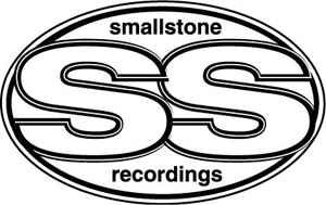 small-stone-records