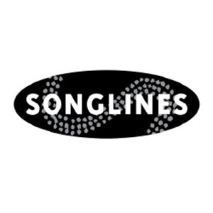 songlines-recordings