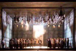 teatro-verdi-nabucco