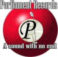 logo_parliament_records_1_