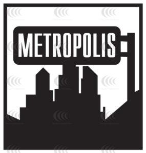 metropolis_records