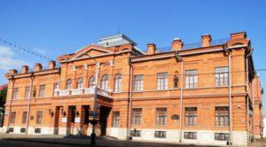bashkirskij-gosudarstvennyj-teatr-opery-i-baleta