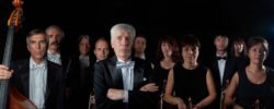 volgogradskij-simfonicheskij-orkestr-1
