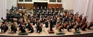 volgogradskij-simfonicheskij-orkestr-21