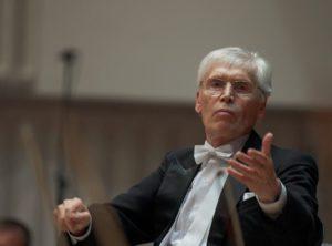 volgogradskij-simfonicheskij-orkestr-3-3
