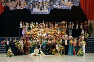krasnodarskij-muzykalnyj-teatr-1