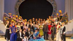 krasnodarskij-muzykalnyj-teatr-2